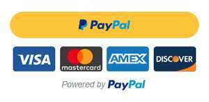 paypal smart payment button for simple membership
